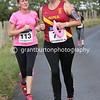 Sittingbourne 10 m Race 16  207