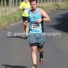 Sittingbourne 10 m Race 16  088
