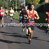 Sittingbourne 10 m Race 16  018