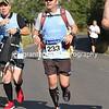 Sittingbourne 10 m Race 16  237