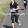 Sittingbourne 10 m Race 16  192