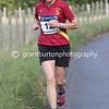 Sittingbourne 10 m Race 16  228