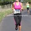 Sittingbourne 10 m Race 16  251