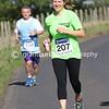 Sittingbourne 10 m Race 16  303