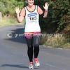 Sittingbourne 10 m Race 16  277