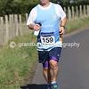 Sittingbourne 10 m Race 16  305
