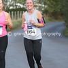 Sittingbourne 10 m Race 16  299