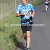 Sittingbourne 10 m Race 16  152