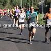 Sittingbourne 10 m Race 16  015