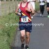 Sittingbourne 10 m Race 16  157