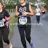 Sittingbourne 10 m Race 16  296