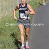 Sittingbourne 10 m Race 16  113