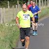 Sittingbourne 10 m Race 16  142