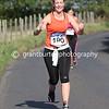 Sittingbourne 10 m Race 16  249