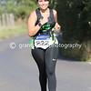 Sittingbourne 10 m Race 16  321