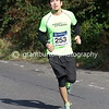 Sittingbourne 10 m Race 16  280