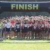 Sittingbourne 10 m Race 16  008
