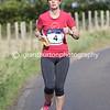 Sittingbourne 10 m Race 16  274