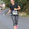 Sittingbourne 10 m Race 16  211