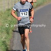 Sittingbourne 10 m Race 16  150
