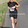 Sittingbourne 10 m Race 16  151