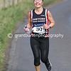 Sittingbourne 10 m Race 16  165