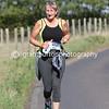 Sittingbourne 10 m Race 16  317