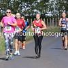 Sittingbourne 10 m Race 16  256