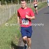 Sittingbourne 10 m Race 16  144