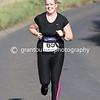 Sittingbourne 10 m Race 16  193
