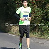 Sittingbourne 10 m Race 16  279