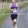 Sittingbourne 10 m Race 16  094