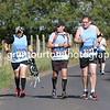Sittingbourne 10 m Race 16  234