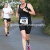 Sittingbourne 10 m Race 16  212