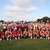 Sittingbourne 10 m Race 16  002