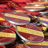 Sittingbourne 10 m Race 16  003