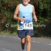 Sittingbourne 10 m Race 16  319