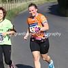 Sittingbourne 10 m Race 16  310