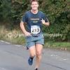 Sittingbourne 10 m Race 16  167