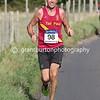 Sittingbourne 10 m Race 16  106