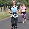 Sittingbourne 10 m Race 16  284