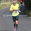 Sittingbourne 10 m Race 16  091
