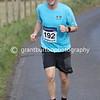 Sittingbourne 10 m Race 16  180