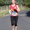 Sittingbourne 10 m Race 16  311