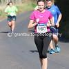 Sittingbourne 10 m Race 16  287