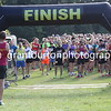 Sittingbourne 10 m Race 16  007