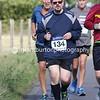 Sittingbourne 10 m Race 16  271
