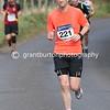 Sittingbourne 10 m Race 16  116