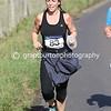 Sittingbourne 10 m Race 16  282