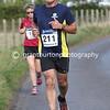 Sittingbourne 10 m Race 16  227